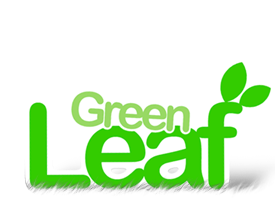 Green Leaf Productions